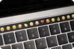Η Apple αντικαθιστά δωρεάν τα προβληματικά πληκτρολόγια