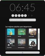 Wakefy, ένα ξυπνητήρι για το Mac σας με την δύναμη του Spotify